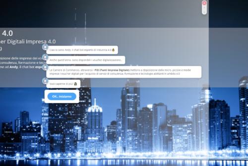 andybot_chatbot_industria4