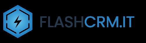 FlashCRM_500x150